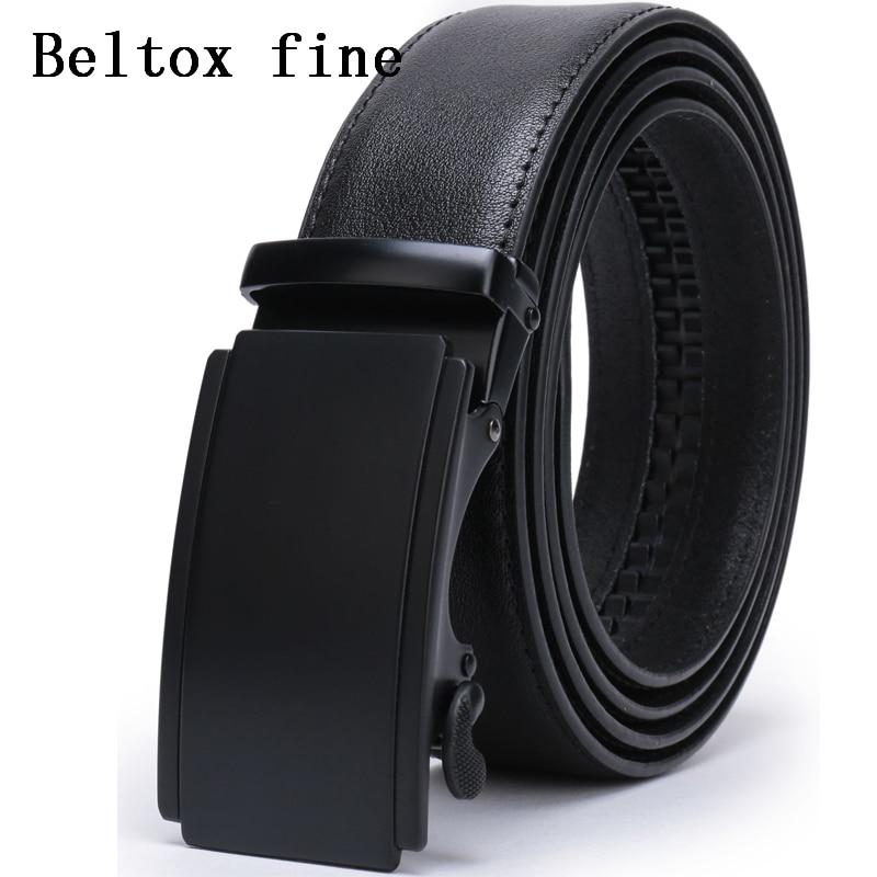 Men's <font><b>Belt</b></font>,<font><b>Ratchet</b></font> <