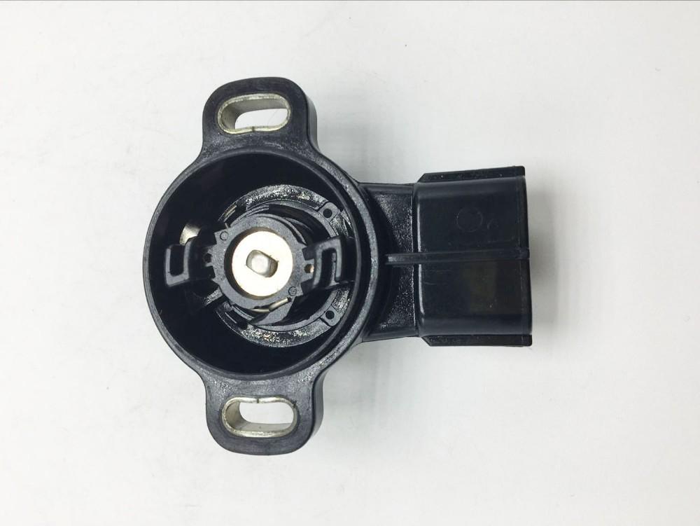 13420-50G00 (4)