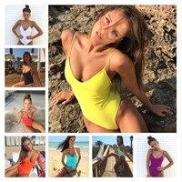 MESTER-CHEN-One-Piece-Swimsuit-Women-Swimwear-Push-Up-Bikini-Padded-Bathing-Suit-Lady-Tankini-Beach.jpg_640x640