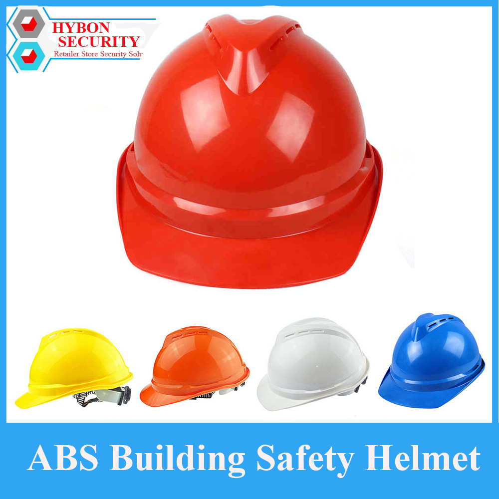 Tactical Safety ABS Insulation Material Construction Safety Helmet Hard Hat Fast Helmet Level Working Building German Helmet safety pvc special forces helmet random color