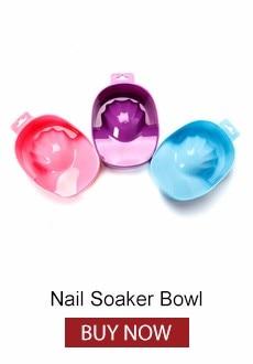 Nail-Soaker-Bowl