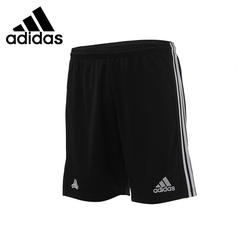Original New Arrival 2017 Adidas TANC 3S SHORTS Men's  Shorts Sportswear super model afro hair extensions
