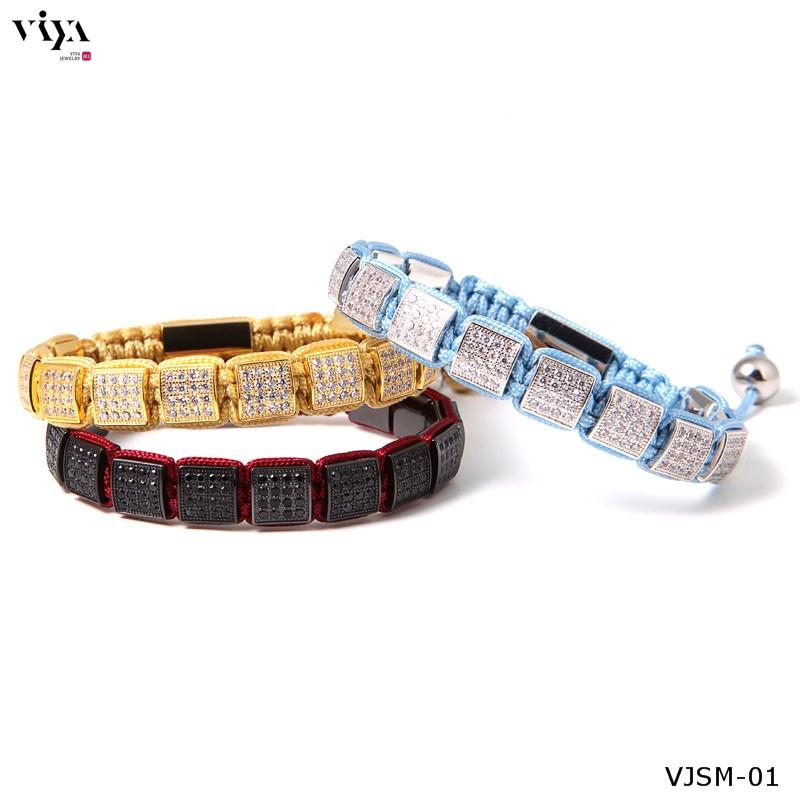 VJSM-01 (4)
