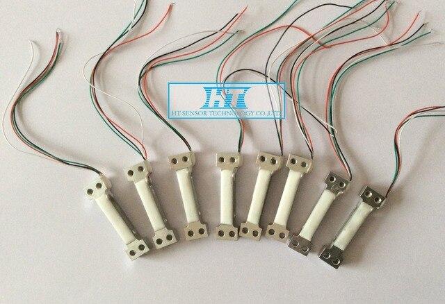TAL221 100g 300g 500g micro cellule de charge pour balance de bijoux