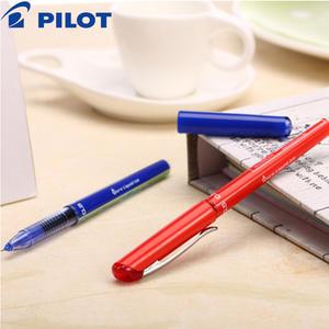 1x 038mm Erasable Gel Pens Blue Gelink Pens For Writing Office Sel N3W9 P7C6