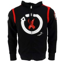 MOTOGP Jorge Lorenzo 99 Hoodies, Motorbike Motorcycle Cotton Sweatshirts, Moto gp autumn winter sport jacket 2015