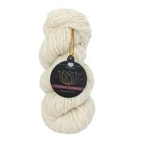 1*50g hank handsfired 100% cor pura do fio de caxemira do fio de caxemira nat branco|cashmere yarn|pure cashmere yarn|color yarn -