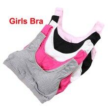 Бюстгальтер для девочек GirlsTraining