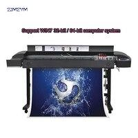 New Digital Vinyl Sticker Cutting Plotter 760 Photo Machine Indoor Stability Thermal Foam Photo Machine 152cm