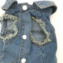 Fashion Jeans Clothes
