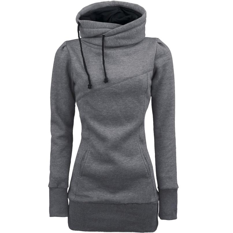 Online Get Cheap Womens Stylish Hoodie -Aliexpress.com | Alibaba Group