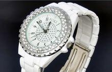 2015 new style set trado relógios das mulheres, de lazer de luxo relógios de quartzo, high-end relógios de marca, negócio da moda relógios