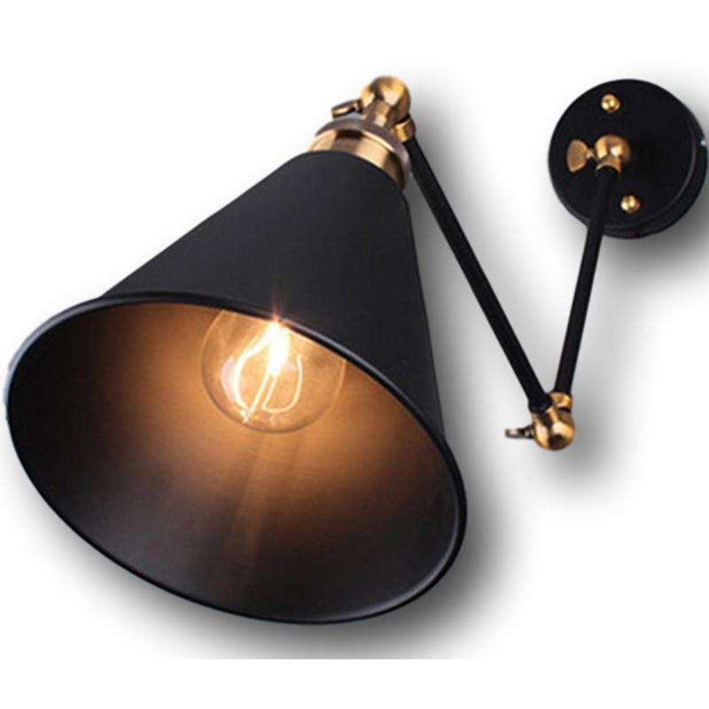Lampade ikea da parete santir lampada da parete a luce for Ikea lampade da parete