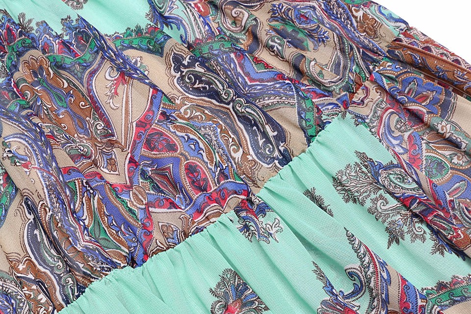 lONG DRESS (8)