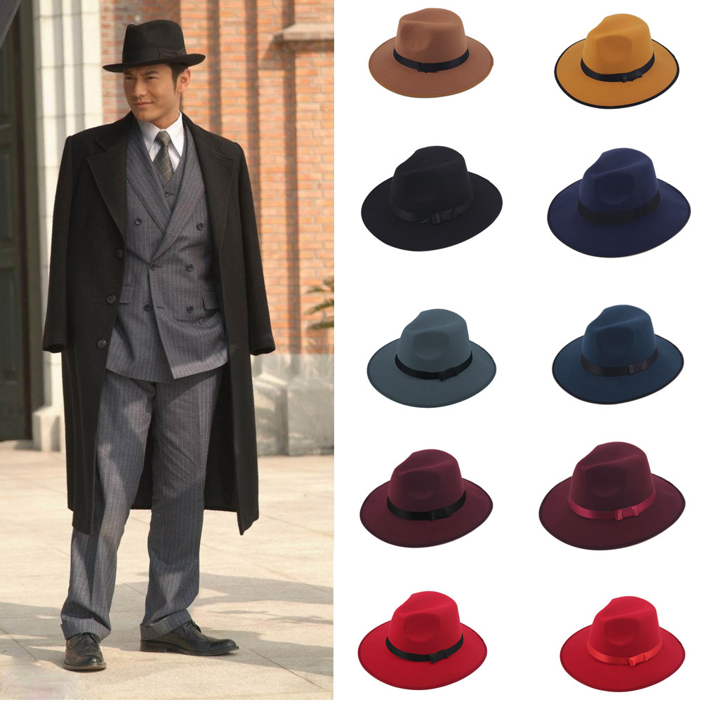 Summer Fedora Hats For Sale 26b3dfb006f