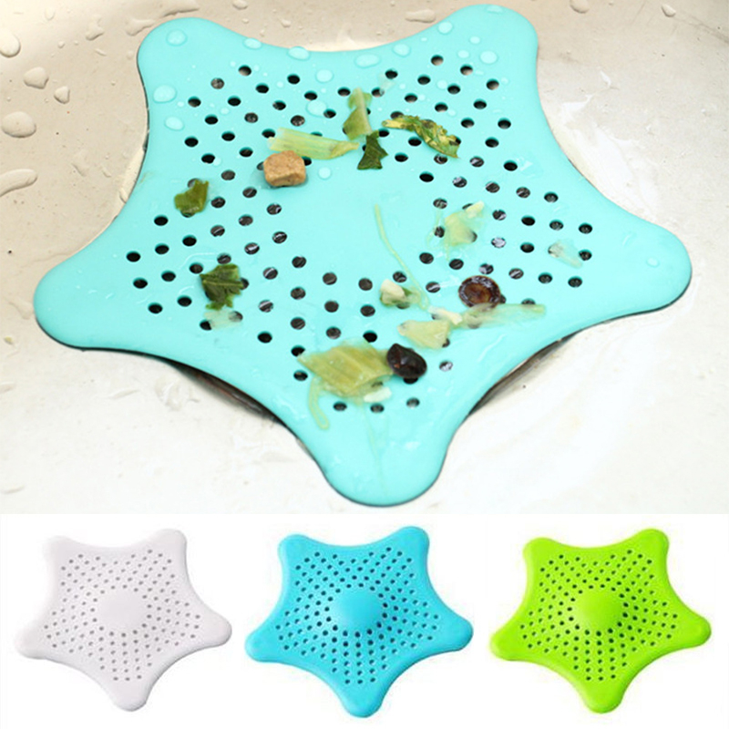 kitchen sink strainer stopper filter drainers drain cover floor waste stopper drain kitchen accessories cooking tools. beautiful ideas. Home Design Ideas