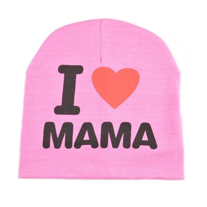 mama Pink