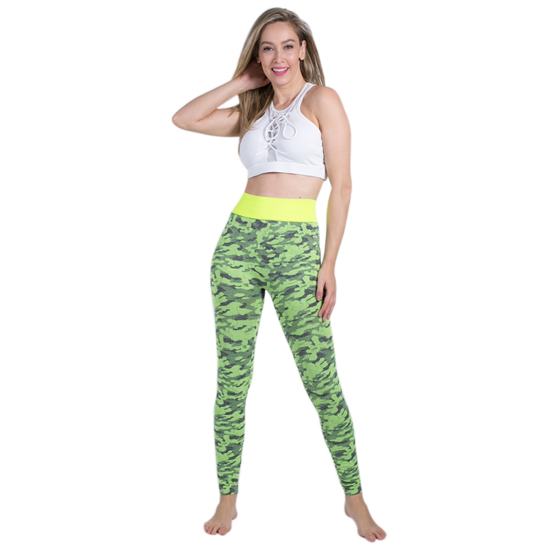Detail Feedback Questions About 9 Colors Slim Bodycon Push Up Leggings Women Activewear Sweat Pants Camouflage Pocket High Waist Work Out Legging H7 On