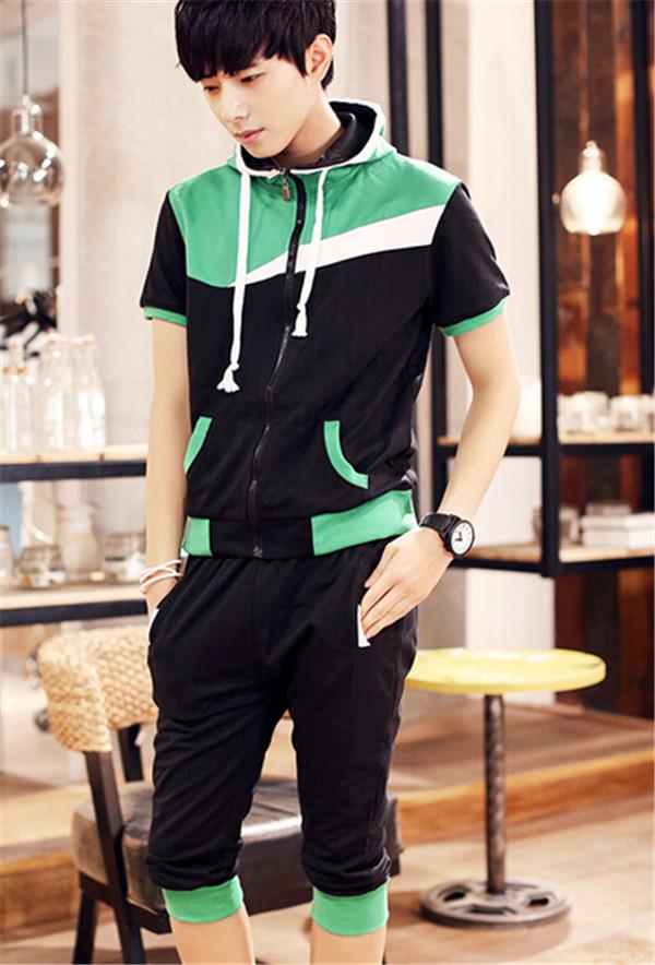 men sporting suit06