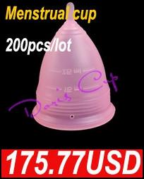 200pcs12