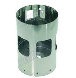 MAZZER SMJ0TUA04 dozownik cylindra? 122x182mm w Części do ekspresu do kawy od AGD na