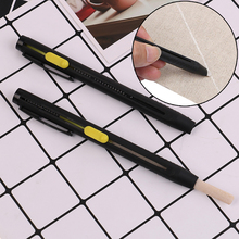 Pencils Chalk Fabric-Marker Clothing Sewing-Accessories Tailor's Disappearing for Garment