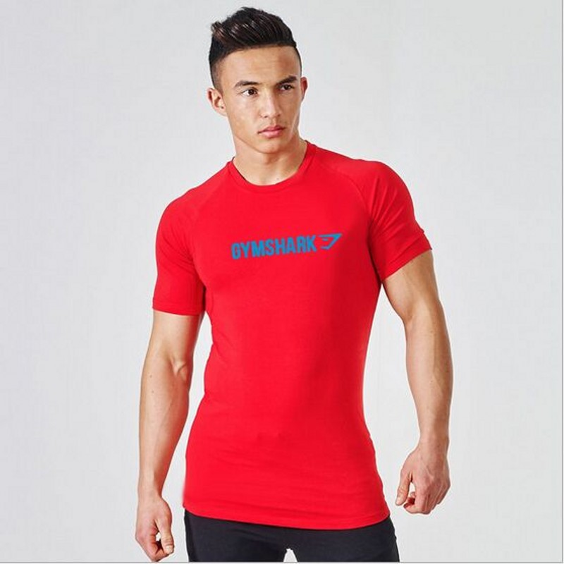 Online buy wholesale guys muscle shirts from china guys for Buff dudes t shirt