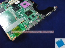 516292-001 Motherboard for HP Pavilion dv7 DAUT3DMB8D0 tested good