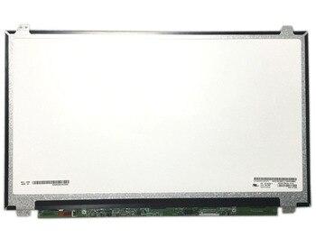 "New Matrix for Lenovo ThinkPad T570 P51S 15.6"" FHD 1920X1080 Lcd screen 30 Pin 00UR887 Non-Touch 00UR886"