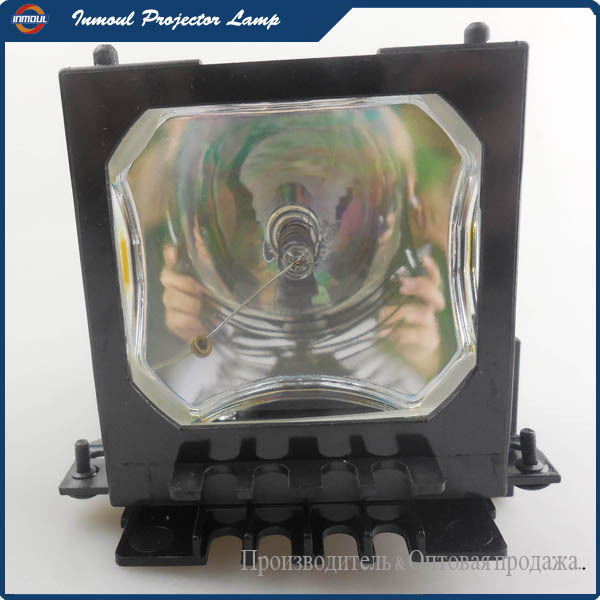 все цены на Replacement Projector Lamp SP-LAMP-016 for INFOCUS DP8500X / LP850 / LP860 / C450 / C460 онлайн