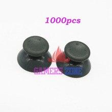 1000 шт., резиновые колпачки для джойстика для геймпада Microsoft XBOX 360