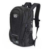 Free shipping motorcycle backpack moto bag motorcycle tank bag helmet bag + waterproof cover