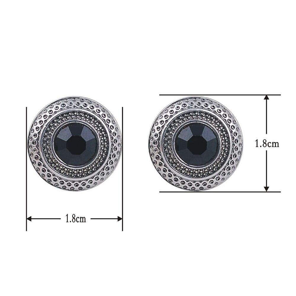 Earring-00091 (2)