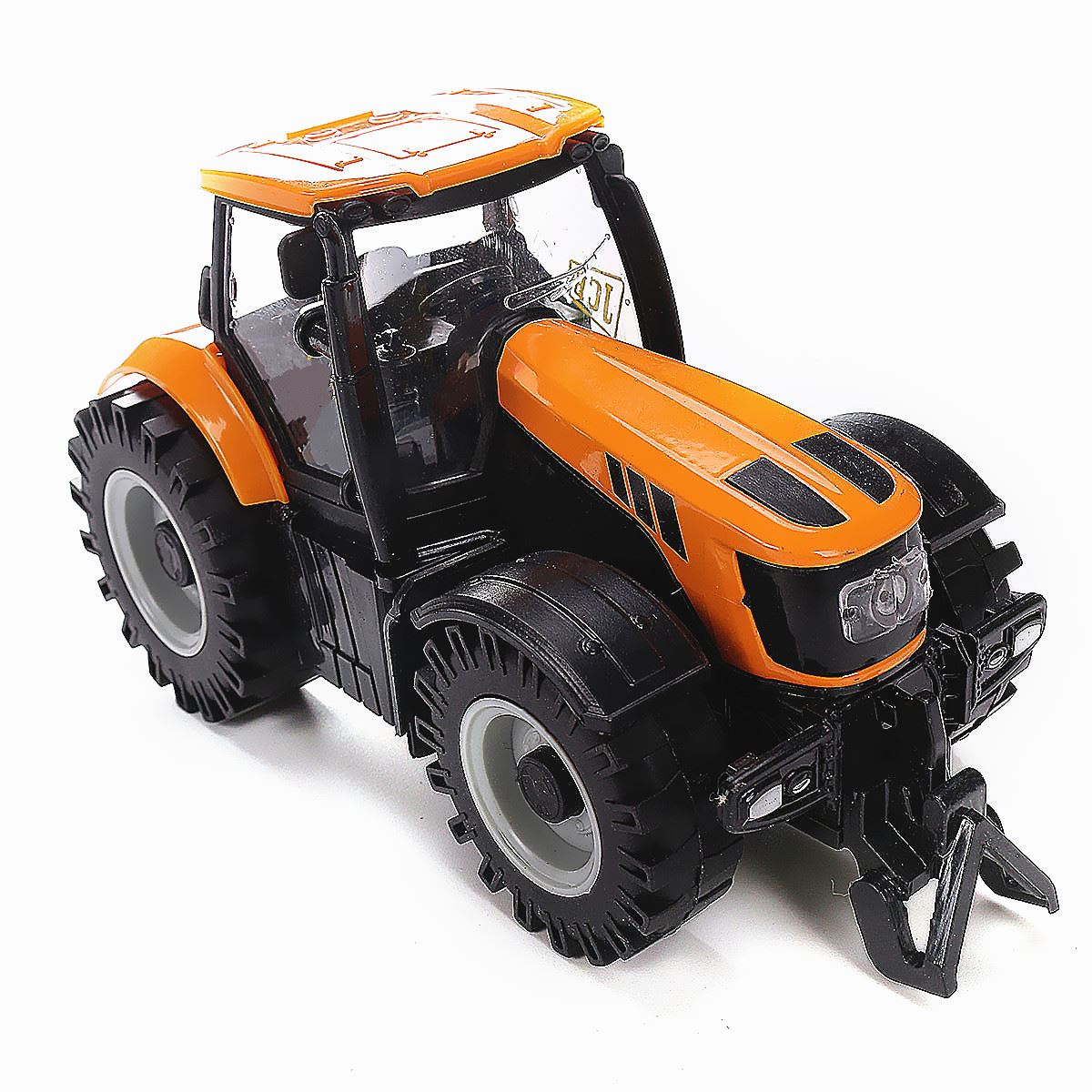 compare prices on mini trucks for toddlers online shopping buy