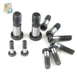 20pcs/Lot SG series of SG15 SG20 SG25 SG66 High-Precision Roller Bearings For Screw Bolts Brand New
