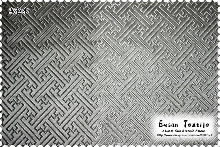 Edelstahlkette kurzgliedrig EDELSTAHL A4 V4A 3//4//5//6//8 mm Rundstahlkette