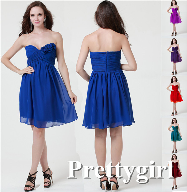 Compare Prices on Short Purple Dresses for Juniors- Online ...