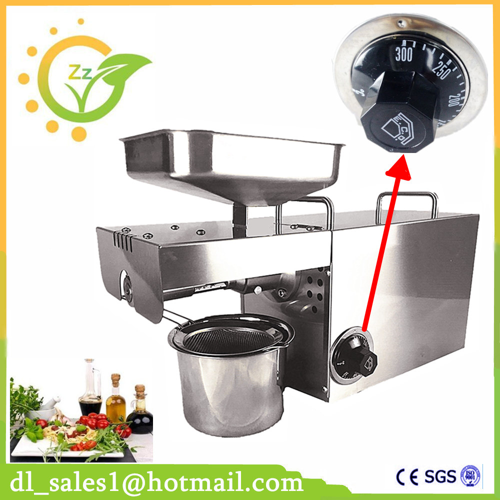 Hot selling Home cold press small oil screw press machine price Nut & Seed oil expeller press machine Vegetable oil extractor car styling abs chrome body side moldings side door decoration for hyundai ix35