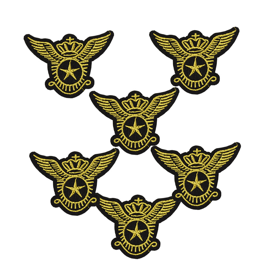 Army Badge Military Badges Patches Military For Clothing