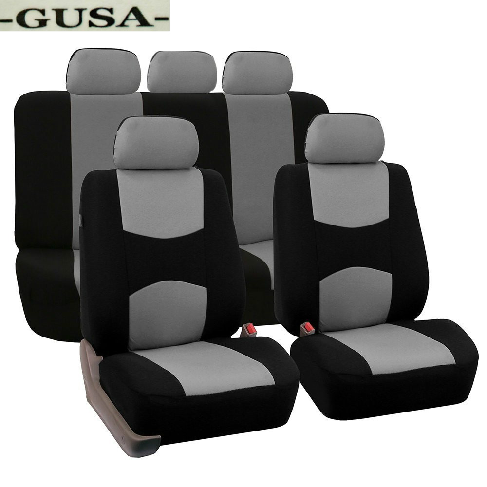 Winter Warm Car Seat Cover Cushion Seat Protector For Volkswagen Vw Bora Golf 3 4 5 6 7 Gti Golf Golf7 Tiguan Jetta Mk5 6 Mk6 Cc