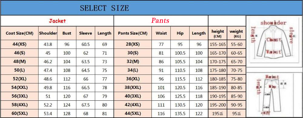Three Piece Business Men Suits 2018 Notched Lapel Two Button Classic Fit Wedding Groomsmen Tuxedos Jacket Pants Vest in Suits from Men 39 s Clothing
