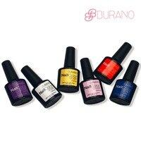 BURANO Pick 3 Colors In New 206 Colors UV Gel Polish 15ml 0 5oz Nail Gel