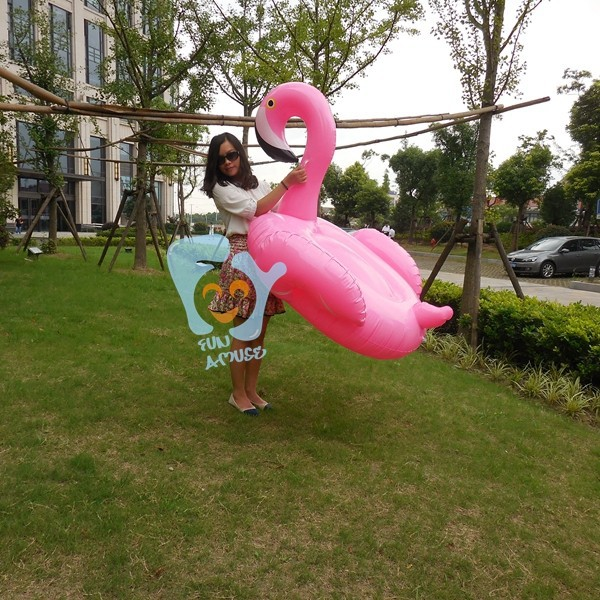 1.5m flamingo new (84)
