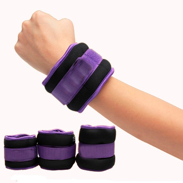 legs training loss weight gloves women gym belt chains lift straps weightlifting wrist wraps adjustable leg dumbbell bracelet