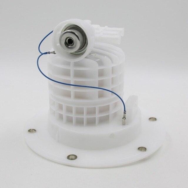 Slk280 Fuel Filter | Online Wiring Diagram on