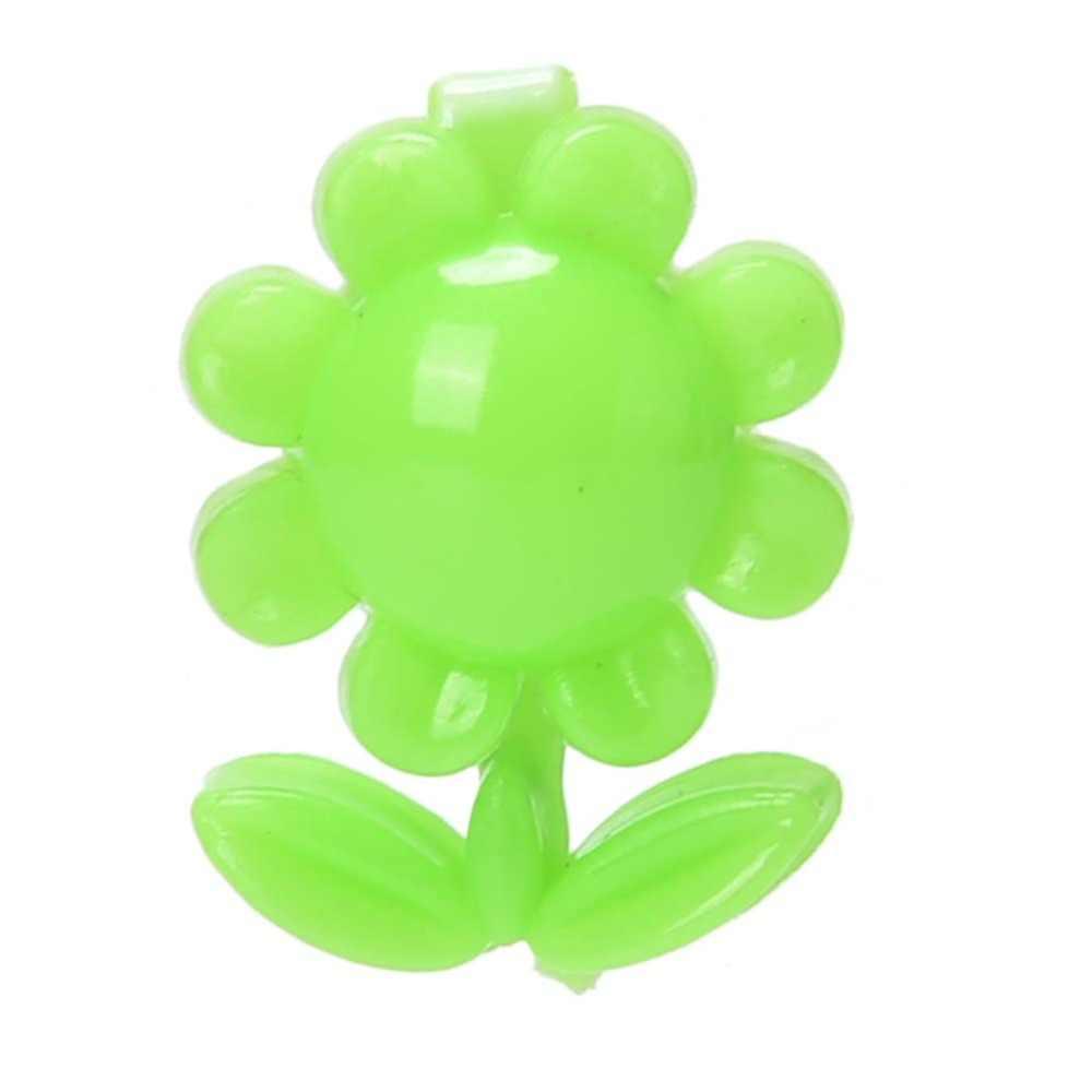 ขายส่ง 1 ชุดของเล่นเด็ก 11 นิ้วตุ๊กตาแหวนต่างหูสร้อยคอรองเท้าของเล่นของเล่น BLISTER สำหรับตุ๊กตาอุปกรณ์เสริม HOT SALE