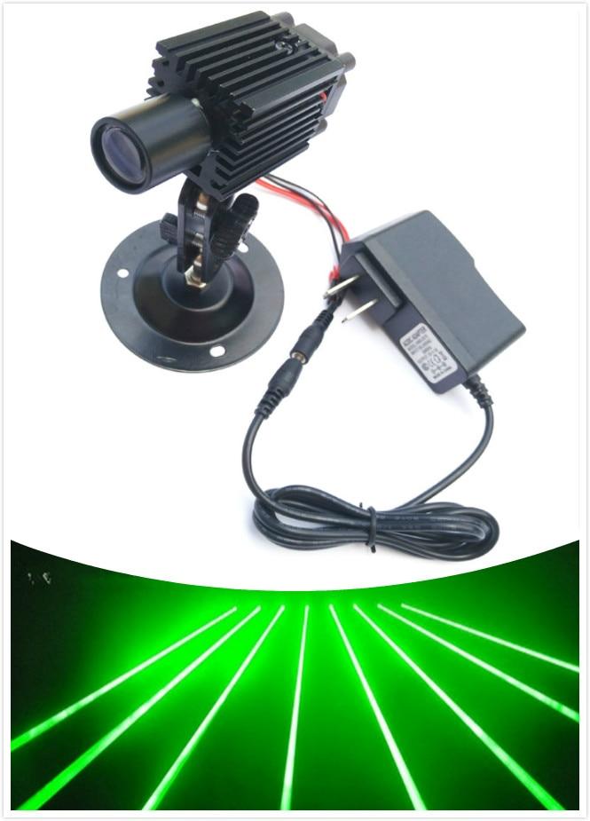 DIY зеленый лазер номер побег зеленый лазер массив лазерный Лабиринт для интересных и рискуя Escape комнаты 532nm