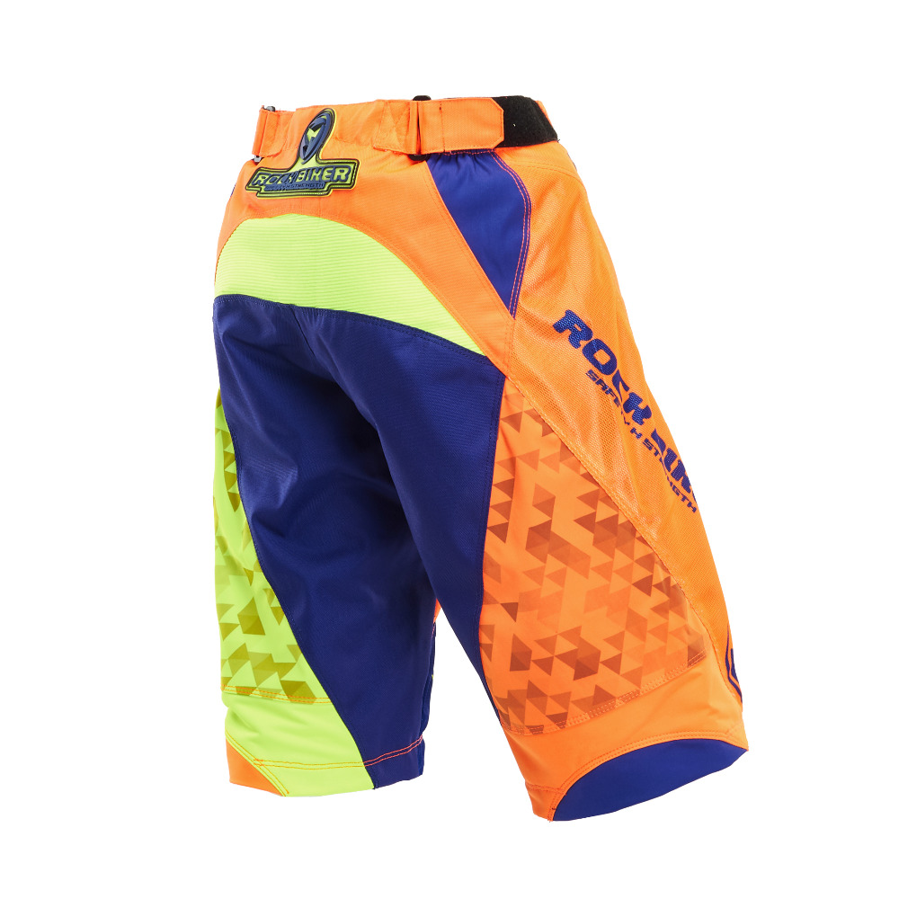 RB-SHORTS-01 (15)