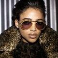 2017 High Quality Women Men Fashion Sunglasses Female Brand designer Sun Glasses Driving Sport Eyewear oculos de sol UV400