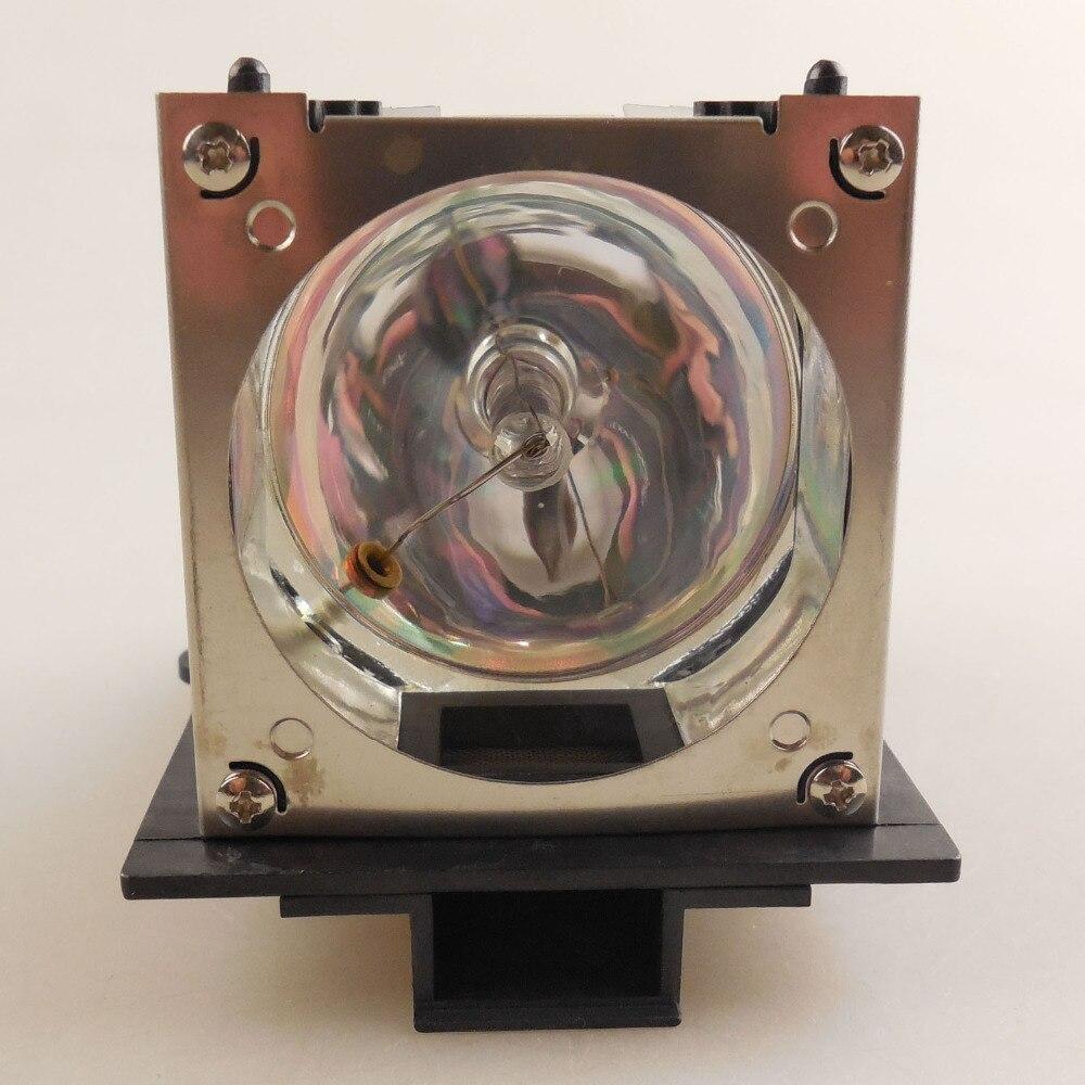 Replacement Projector Lamp VT45LPK / 50022215 for NEC VT45 / VT45G / VT45K / VT45KG / VT45L Projectors free shipping original projector lamp module vt45lp vt45lpk for ne c vt45k vt45kg vt45l